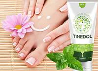 Tinedol – крем для быстрого избавления от грибка в домашних условиях