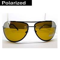 """Поляризационные очки для вождения """"Антифара"""""""