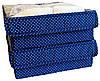 Органайзеры для белья с крышкой ORGANIZE 2 шт (звездное небо), фото 4
