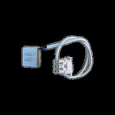Реле тепловое с термовыключателем ПТР-103, ТАБ-Т-21 (2-х контактный)