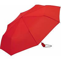Зонт женский автомат FARE (ФАРЕ) FARE5460-red