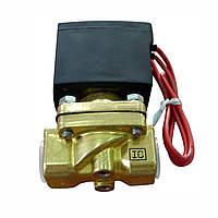 Соленоидный клапан ESV-02-220