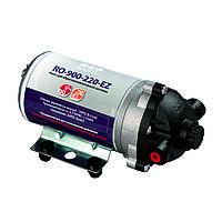 Насос для бытовых систем RO-900-220