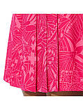 Женская теннисная юбка Asics Club Gpx Skort (141157-0688), фото 2