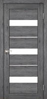 Двери PD-12, фото 1