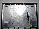 Крышка матрицы Asus F3 series 13gnjf1ap023 с вебкамерой