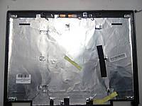 Крышка матрицы Asus F3 series 13gnjf1ap023 с вебкамерой, фото 1