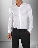 Пошив рубашек,сорочка для официанта, униформа мужская