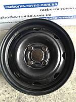 Диски колесные Hyundai Accent, Atos (01-), Kia Shuma, Sephia R13 4x100 5.50Bx13CH ET46