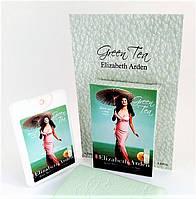"""Духи Elizabeth Arden """"Green Tea"""" 20 мл для женщин"""