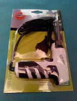 Паяльник-пистолет ZD 723 (30-130W)