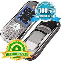 Телефон машинка Porsche Cayenne Turbo
