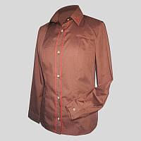 Блуза корпоративная