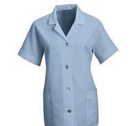 Униформа горничной, администратора, для обслуживающего персонала, рабочая одежда