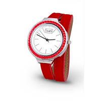 Часы LUXER WATCH ZT40RLSI