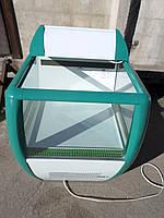 Морозильная бонета CARRIER-TF 17 б у, низкотемпературный бонет б/у