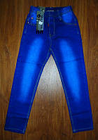 Штаны джинсы детские 152-158-164 рост