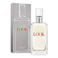 Женские духи Vera Wang Look edp 100ml AAT