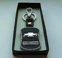 Автомобильный брелок Chevrolet