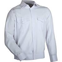 Рубашка корпоративная оптом