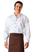 Одежда для официантов, барменов, поваров