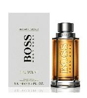 Hugo Boss Boss The Scent edt 100 ml тестер