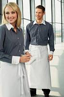 Униформа для официантов, барменов, ресторанов, кафе, баров