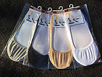 Женские носки (следки) оптом