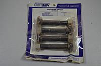 Болт крепления балки ВАЗ 2101 к-кт 4 шт (БелЗан)