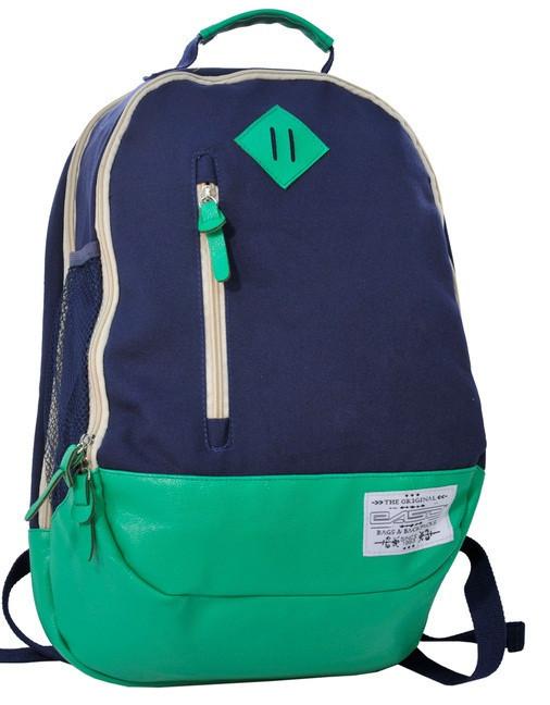 d9df718720d7 Городской рюкзак молодежный Paso 20л. тканевый 15-5139A (спортивные  рюкзаки), цена 633 грн., купить в Луцке — Prom.ua (ID#525785503)
