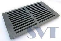 Колосниковая решетка SVT 101 260х415