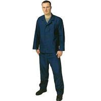 Костюм «Диагональ», одежда для производства. Спецодежда