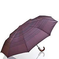 Зонт мужской автомат ZEST (ЗЕСТ) Z43942-9