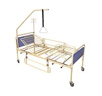 Кровать функциональная 4-секционная Украина