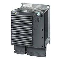 Преобразователь частоты Siemens SINAMICS G120P 6SL3210-1NE27-5UL0