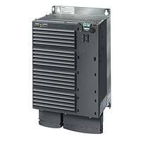 Преобразователь частоты Siemens SINAMICS G120P 6SL3210-1NE28-8UL0
