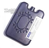 Аккумулятор холода Thermo Cool-Ice (200 г)