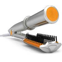 Утюжок-плойка для волос Instyler (Инстайлер) – неповторимый стиль!
