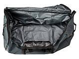 Транспортная сумка Deuter Cargo Bag EXP, фото 3