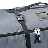 Транспортная сумка Deuter Cargo Bag EXP, фото 6