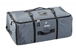 Транспортная сумка Deuter Cargo Bag EXP