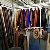 Выставка Leather&Shoes