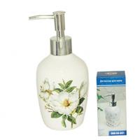 Дозатор для жидкого мыла Роза SNT 888-04-004