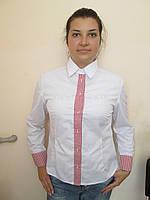 Современные, рубашки для официантов - стиль Вашего заведения