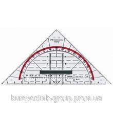 Треугольник Faber-Castell