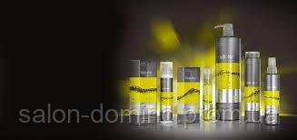 """Ботокс для волосся """"Глибоке відновлення"""" ― Erayba Hydraker Keratin Hair Botox"""