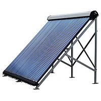 Вакуумный солнечный коллектор Altek SC-LH2-30