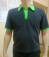 Тенниски поло, футболки с воротником,футболка-поло
