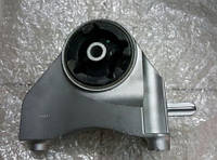 96626809 GM подушка (опора) двигателя передняя на Chevrolet Captiva