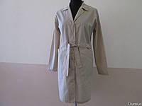 Халат, пошив, халаты для лабораторий, фармацевтов, кондитеров, женский, универсальный